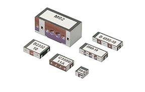 介质滤波器(TDF2A-2450T-10